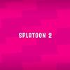 Splatoon 2 のフェス投票するやつ