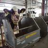 なぜ道外でも北海道産の牛乳が売られているのか?