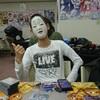 ミヅゴロー「今日は岡山オフやw!」