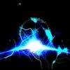 人間も地球の磁気を感じる能力を持っている 東大などが研究で発見