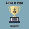 【女性必見】ワールドカップ32か国からイケメンを1人ずつ紹介する!【736人全て調査!】