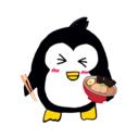 ペンちゃんのラーメンブログ