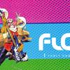 FLCLというアニメについて・その1 OVA版【ネタバレあり】