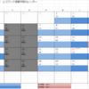 【レゴランド】9月混雑予想カレンダー 待ち時間は?