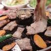 【オススメ5店】滋賀県その他(滋賀)にある家庭料理が人気のお店