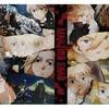 【グッズ】 東京リベンジャーズ アニメシーンクリアファイル 全7種 【キャラアニ オリジナル】