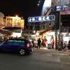 【台湾自転車旅2017 DAY11 特別編】 「台湾に進学した、女の子がいるよ」。母の紹介で会ってみたら、「ふつう」の20歳だった/日本人留学生インタビュー×台北・銘傳大学