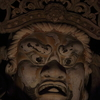 東大寺の神々
