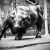 5.1 α・α'総論:50歳以下なら余剰資産は全て株で投資すべき