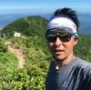 猛暑日の八海山へ。