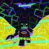 「レゴバットマン ザ・ムービー」/The LEGO Batman Movie/監督 クリス・マッケイ