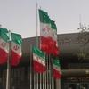 イランVSアメリカ!核合意破棄で世界はどうなる?