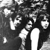 ALL ABOUT EVE 1985-1991 Live & Demos Bootleg
