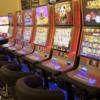 ダナン CLUB99・CLUB ONEOPEARA|日本人経営で安心のカジノ