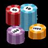 依存症が予測するこれからの禁ギャンブルについて