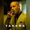 イドリス・エルバ、ポール・ウォーカー主演「Takers (2010)」ネトフリで配信中!