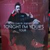 【ネタバレ注意】布袋寅泰 HOTEI Live In Japan 2018〜TONIGHT I'M YOURS !!〜11月10日 神戸こくさいホール セットリスト