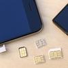 無料で簡単!iPhoneのSIMロック解除する方法【ワイモバイル】