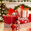 1歳半年くらいの子供にあげたいクリスマスプレゼント5選