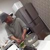 「リュウ博士×サトケン 神様ごはんをマインドフルに食べる会」@名古屋に参加しました!