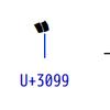 NFD な濁点仮名を XeLaTeX できる謎