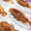 那覇空港限定「紅芋スイートポテト」はなめらかで美味しいイチオシお土産です