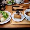 Cafe de Lento@石川町