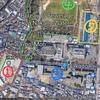 中野区が旧中野刑務所正門/小学校敷地問題を解決する新たなスキームを検討へ(2020年10月)