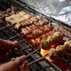 【オススメ5店】太田市(群馬)にある焼き鳥が人気のお店