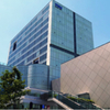 5月14・15日、日本英語教育史学会東京大会