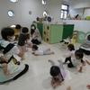 ♬音楽教室♬