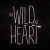 The Wild at Heart プレイ感想!独特な2DCGで描かれたピクミン
