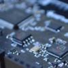 RISC-VプロセッサHiFive1で機械学習コードを動作させる(2. ニューラルネットのパラメータのロード)