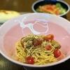 [レストラン]おしゃれシックな空間で確かな美食イタリアン「ビオディナミコ」(渋谷)
