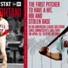 大谷5勝目 & 37号ホームラン【MLB2021】7月26日~29日(レギュラーシーズン)
