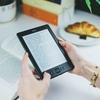 無名作家がKindle電子書籍で売り上げを上げる方法