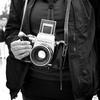 現在のプロフィール写真の使用は何歳まで許されるのか
