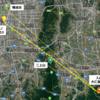 奥明日香・入谷からの視界(のぞき穴)が示唆すること 古代情報戦の最前線
