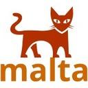 写真をこよなく愛すマルタ留学ブログ