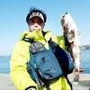 9月と10月の留萌港を考察!狙える魚種が増えてくる季節です