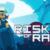 【RISK OF RAIN 2】キャラクター