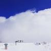 2017/11/21白馬のスキー場、八方と五竜がオープン!HAKUBAVALLEY'17-'18