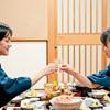 【日本終わった】職場で起きたトラブルから見える日本の暗い未来・・・
