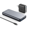 USB PDとUSBハブモードを搭載した「Anker PowerCore+ 19000 PD」が新発売・500個限定20%OFF