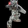 【ガンダム】GP01ゼフィランサスより高機動型ゲルググLv3の方が強くない?【バトルオペレーション2】