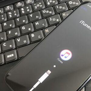 iPhoneXの顔認証システムである『Face ID』がほんと使えない!認証できずに今まで何度、パスコードを入力させられたかわかりません。