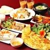 【オススメ5店】烏丸五条・京都駅周辺(京都)にあるベトナム料理が人気のお店