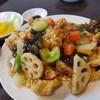 ソウルで一番美味しい中華屋さん