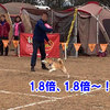 NDA New Year Cup 浜名湖大会 1日目