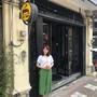 【タイ美食旅7】キレイで広い!|プーケット・オールドタウンのゲストハウス宿泊レポ